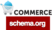 Drupal commerce and schema.org
